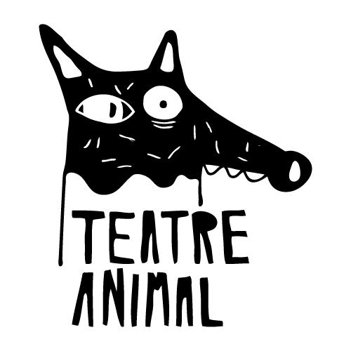 TeatreAnimal